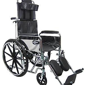 karman, karman wheelchair, wheelchair, wheelchairs, ergonomic, light wheelchair, lightweight