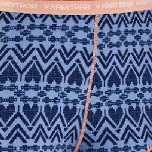 Kari Traa Women's Lune Bottoms Baselayer Pants