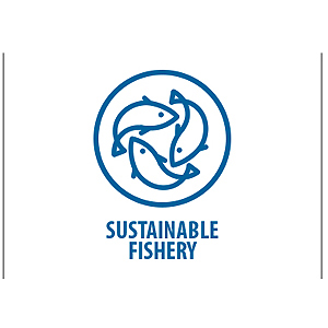 vital-choice-seafood-sustainable-fishery