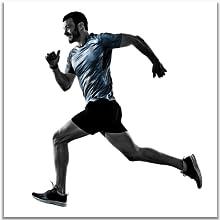 Running Socks by NAVYSPORT