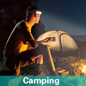 rechargeable headband lights led rechargeable headband lights mechanics head lamp led head lamp