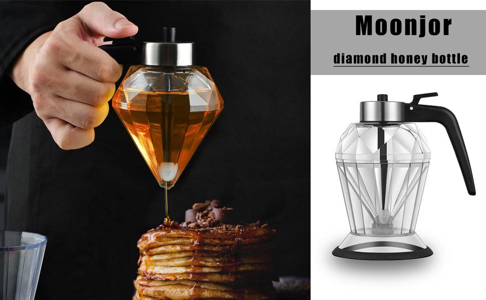 honey bottle 01