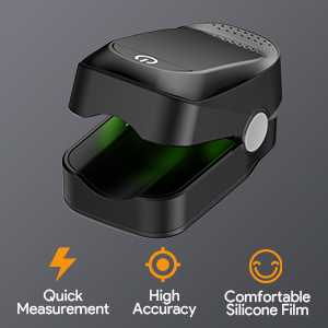 oximeter for home oxymeter
