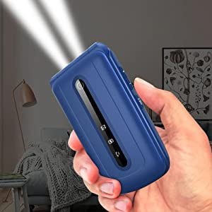Unlocked Phones with flashlight