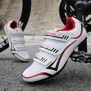 mens velcro shoe,peloton shoes mens,peloton shoes,bikes for men,indoor cycling shoes