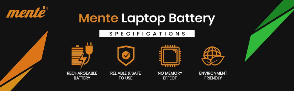 Inspiron 13R Inspiron 15R Inspiron 16R N5010, N5110, N5050, N4010,N4110 17R Laptop Battery