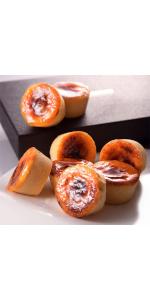 ルワンジュ東京 ショコラ チョコレート スイーツ チーズ パティシェ デザート