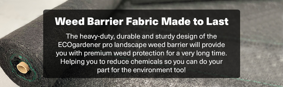 erosion control weed cloth agfabric driveway fabric grass barrier playground mulch weed barrier