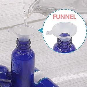 mini spray bottles