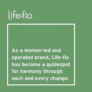 Life-Flo Biotin Drops 10,000 mcg with Vitamin D3   Liquid Supplement for Healthy Hair, Skin amp; Nails