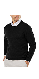 men sweater