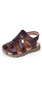 outdoor boys sport sandals