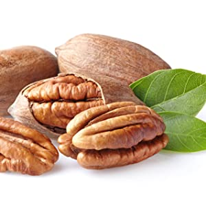 The Nutty Bar Pecans for squirrels, birds, deer, chipmunks, wildlife