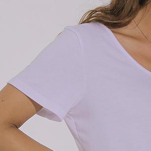 Tunic Tops for Leggings for Women Winter Long Sleeve T Shirts Oversized