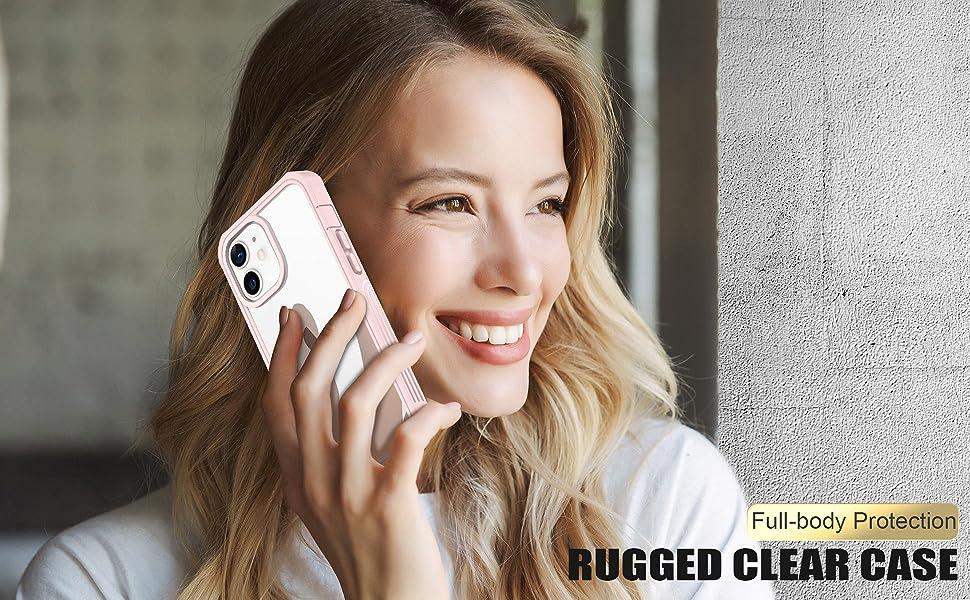 phone cases iphone 12