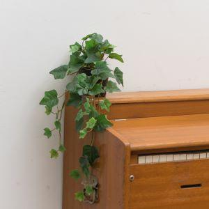 Deco for Piano