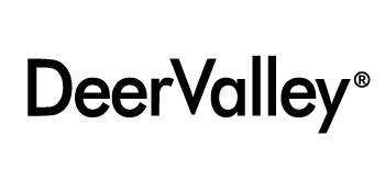 DeerValley