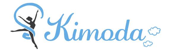 Kimoda