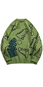 Coats Cotton Fur Jackets Streetwear with Pocket