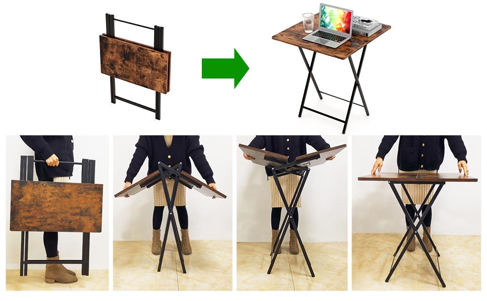 folding_table