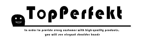 TopPerfekt