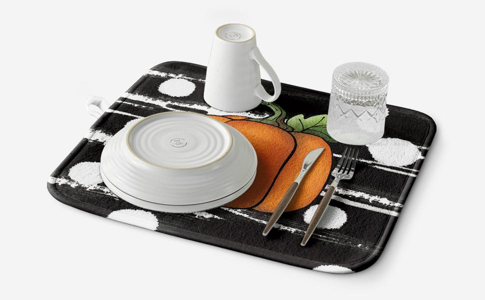 DryingMat-Fall-4045-003-2