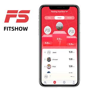 fitshow