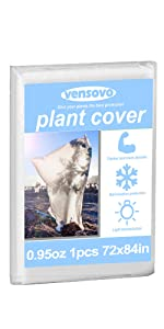 plant cover 0.95 72x84