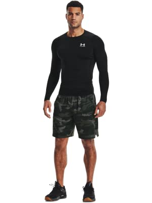 Shirt Compression