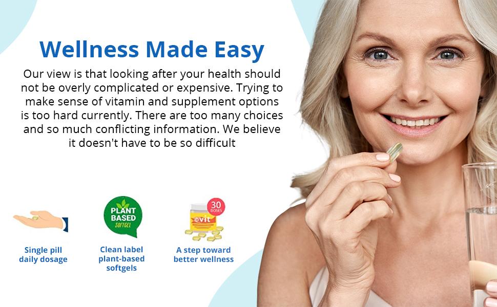 omega 3 fatty acids fish oil capsules supplements dha epa women high potency rainbow light gel caps