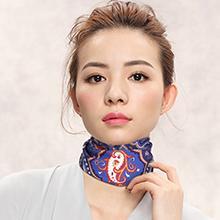 fashion bandana
