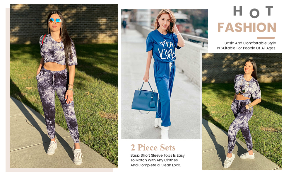 activewear for women sets