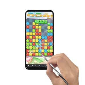 Play game with moto g stylus 2021 stylus pen