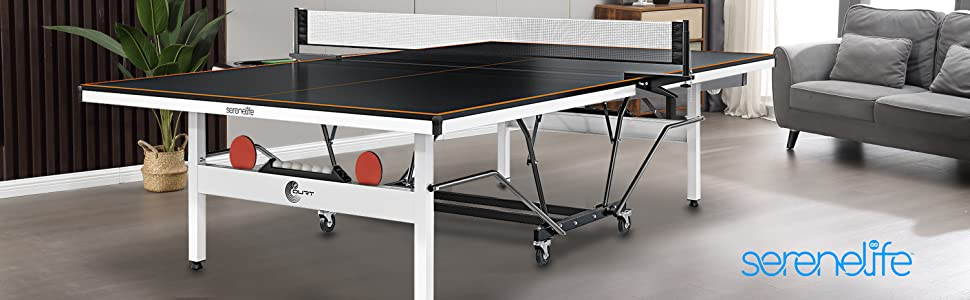 ndoor Table Tennis Table;Ping Pong Table;Table Tennis Table;Sports Indoor