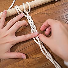 manual craft hangers