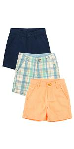 RuggedButts Chino Shorts