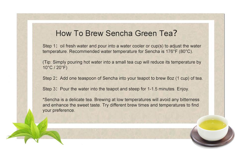 sencha 4