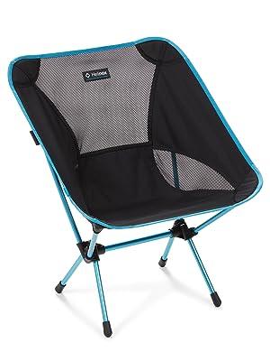 Helinox Chair One Original