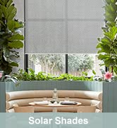 motorized window shades automatic solar shades electric roller shades smart window blinds remote
