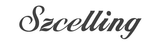Brand-Szcelling