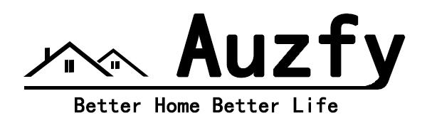 Auzfy