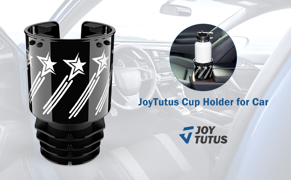 cup holder for car
