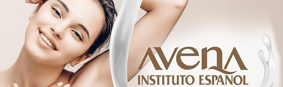 Instituto Espanol, Avena