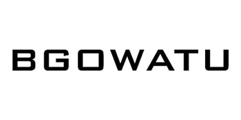 BGOWATU
