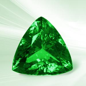A Priceless Jewel