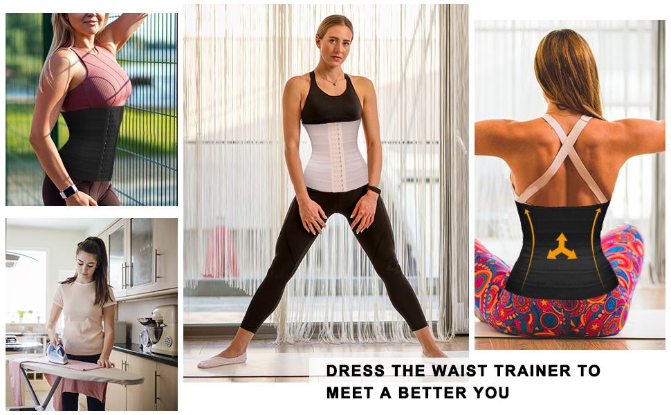 waist-trainer-for-women-07