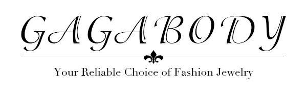GAGABODY