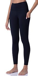 leggings for women with pockets yoga pants for women high waisted