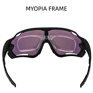 mtb sunglasses