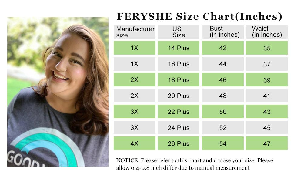 Plus Size Tops for Women 3X Summer Good Vibes Shirts